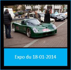 Expo 18-01-2014