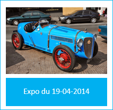 Expo 19-04-2014