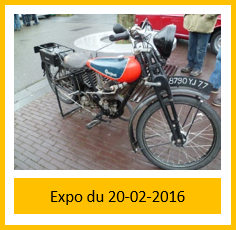 Expo 20-02-2016