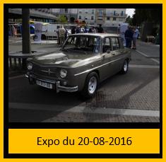 Expo 20-08-2016