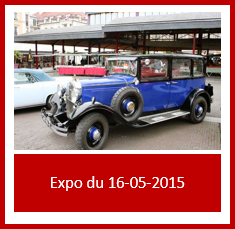 Expo Noisy 16-05-2015