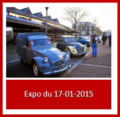 Expo Noisy 17-01-2015