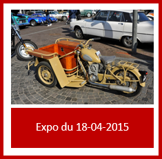 Expo Noisy 18-04-2015