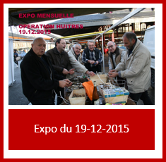 Expo Noisy 19-12-2015