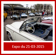 Expo Noisy 21-03-2015
