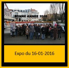 expo 16-01-2016
