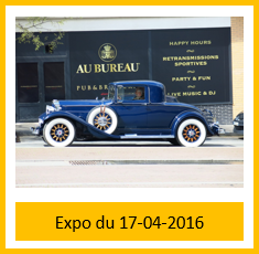 expo 17-04-2016