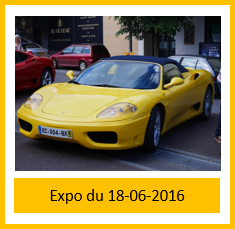 expo 18-06-2016