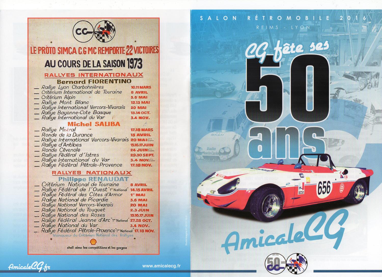 cg 50 ans_001