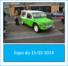 Expo 15-03-2014