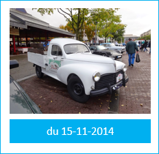Expo 15-11-2014