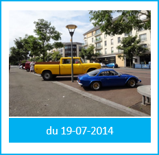 Expo 19-07-2014
