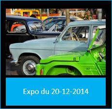 Expo 20-12-2014_Philippe 2