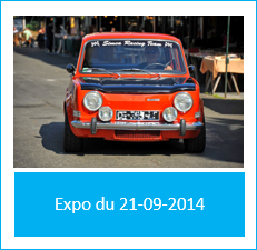 Expo 21-09-2014