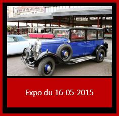 Expo Noisy 16-05-2015