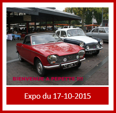Expo Noisy 17-10-2015
