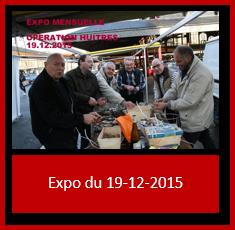 Expo Noisy 19-12-2015