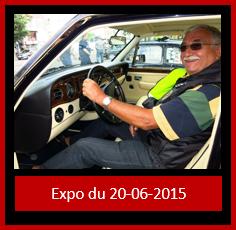 Expo Noisy 20-06-2015 Photos Philippe