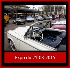 Expo Noisy 21-03-2015