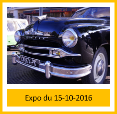 expo-15-10-2016