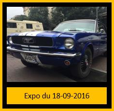 expo-18-09-2016