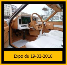 expo 19-03-2016