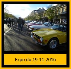 expo-19-11-2016