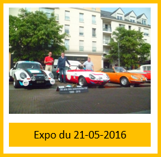 expo 21-05-2016