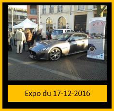 expo-21-12-2016