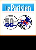 50 ans CG Le Parisien_1_C